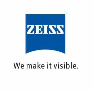 Zeiss Lenses Milton