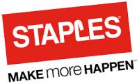 Staples Milton Ontario United Way Milton Sponsor