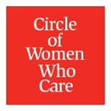 Logo of Circle of Women Who Care United Way Milton