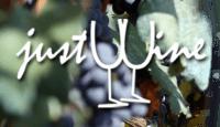 Just wine Milton Ontario