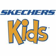 Skechers kids eyeglasses from Milton Optical boutiqe