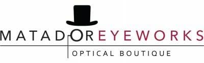 Matador Eyeworks