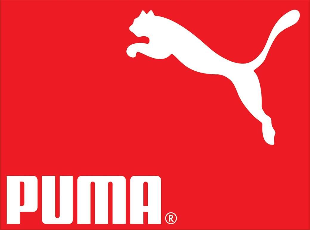 Puma eyeglasses for boys and girls Milton Optical boutique
